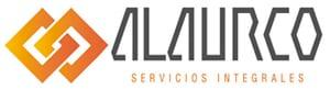 Alaurco Integración Servicios Gestión, S.L.